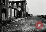 Image of Allied casualties after Dieppe Raid France, 1942, second 4 stock footage video 65675032713