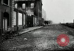 Image of Allied casualties after Dieppe Raid France, 1942, second 5 stock footage video 65675032713