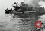 Image of Allied casualties after Dieppe Raid France, 1942, second 11 stock footage video 65675032713