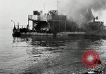 Image of Allied casualties after Dieppe Raid France, 1942, second 12 stock footage video 65675032713