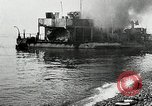 Image of Allied casualties after Dieppe Raid France, 1942, second 13 stock footage video 65675032713
