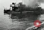 Image of Allied casualties after Dieppe Raid France, 1942, second 14 stock footage video 65675032713