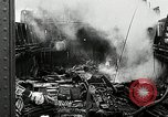 Image of Allied casualties after Dieppe Raid France, 1942, second 17 stock footage video 65675032713