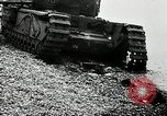 Image of Allied casualties after Dieppe Raid France, 1942, second 29 stock footage video 65675032713