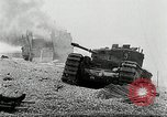 Image of Allied casualties after Dieppe Raid France, 1942, second 32 stock footage video 65675032713