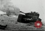 Image of Allied casualties after Dieppe Raid France, 1942, second 33 stock footage video 65675032713