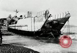 Image of Allied casualties after Dieppe Raid France, 1942, second 36 stock footage video 65675032713