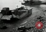 Image of Allied casualties after Dieppe Raid France, 1942, second 44 stock footage video 65675032713