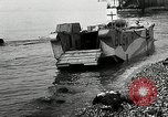 Image of Allied casualties after Dieppe Raid France, 1942, second 47 stock footage video 65675032713