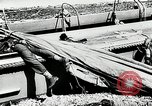 Image of Allied casualties after Dieppe Raid France, 1942, second 53 stock footage video 65675032713