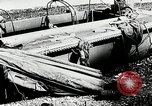 Image of Allied casualties after Dieppe Raid France, 1942, second 55 stock footage video 65675032713