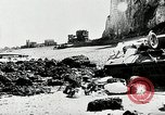 Image of Allied casualties after Dieppe Raid France, 1942, second 56 stock footage video 65675032713
