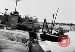Image of Allied casualties after Dieppe Raid France, 1942, second 59 stock footage video 65675032713