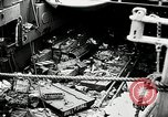 Image of Allied casualties after Dieppe Raid France, 1942, second 60 stock footage video 65675032713