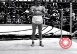 Image of Max Baer Asbury Park New Jersey USA, 1934, second 12 stock footage video 65675032720