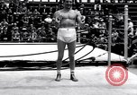 Image of Max Baer Asbury Park New Jersey USA, 1934, second 13 stock footage video 65675032720