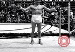 Image of Max Baer Asbury Park New Jersey USA, 1934, second 14 stock footage video 65675032720