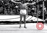 Image of Max Baer Asbury Park New Jersey USA, 1934, second 15 stock footage video 65675032720