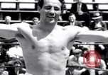 Image of Max Baer Asbury Park New Jersey USA, 1934, second 20 stock footage video 65675032720