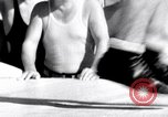 Image of Max Baer Asbury Park New Jersey USA, 1934, second 23 stock footage video 65675032720