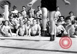 Image of Max Baer Asbury Park New Jersey USA, 1934, second 35 stock footage video 65675032720