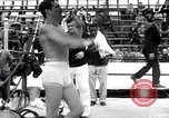 Image of Max Baer Asbury Park New Jersey USA, 1934, second 37 stock footage video 65675032720