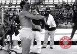 Image of Max Baer Asbury Park New Jersey USA, 1934, second 38 stock footage video 65675032720