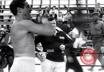 Image of Max Baer Asbury Park New Jersey USA, 1934, second 45 stock footage video 65675032720