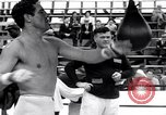 Image of Max Baer Asbury Park New Jersey USA, 1934, second 48 stock footage video 65675032720
