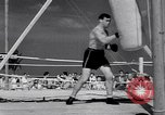 Image of Max Baer Asbury Park New Jersey USA, 1934, second 50 stock footage video 65675032720