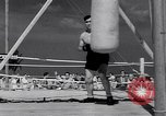 Image of Max Baer Asbury Park New Jersey USA, 1934, second 52 stock footage video 65675032720