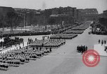 Image of Premier Benito Mussolini Rome Italy, 1934, second 2 stock footage video 65675032722