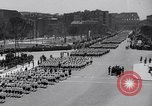 Image of Premier Benito Mussolini Rome Italy, 1934, second 3 stock footage video 65675032722