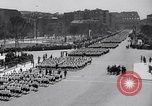 Image of Premier Benito Mussolini Rome Italy, 1934, second 5 stock footage video 65675032722