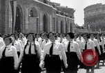 Image of Premier Benito Mussolini Rome Italy, 1934, second 10 stock footage video 65675032722