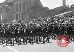 Image of Premier Benito Mussolini Rome Italy, 1934, second 19 stock footage video 65675032722