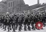 Image of Premier Benito Mussolini Rome Italy, 1934, second 21 stock footage video 65675032722