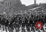 Image of Premier Benito Mussolini Rome Italy, 1934, second 22 stock footage video 65675032722