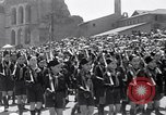 Image of Premier Benito Mussolini Rome Italy, 1934, second 23 stock footage video 65675032722