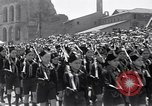 Image of Premier Benito Mussolini Rome Italy, 1934, second 24 stock footage video 65675032722