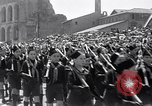 Image of Premier Benito Mussolini Rome Italy, 1934, second 25 stock footage video 65675032722
