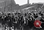 Image of Premier Benito Mussolini Rome Italy, 1934, second 26 stock footage video 65675032722