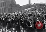 Image of Premier Benito Mussolini Rome Italy, 1934, second 27 stock footage video 65675032722