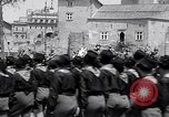 Image of Premier Benito Mussolini Rome Italy, 1934, second 29 stock footage video 65675032722