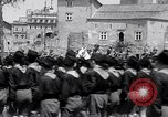Image of Premier Benito Mussolini Rome Italy, 1934, second 30 stock footage video 65675032722