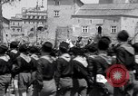 Image of Premier Benito Mussolini Rome Italy, 1934, second 31 stock footage video 65675032722