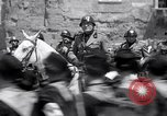 Image of Premier Benito Mussolini Rome Italy, 1934, second 34 stock footage video 65675032722