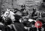 Image of Premier Benito Mussolini Rome Italy, 1934, second 35 stock footage video 65675032722