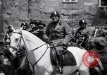 Image of Premier Benito Mussolini Rome Italy, 1934, second 36 stock footage video 65675032722