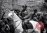 Image of Premier Benito Mussolini Rome Italy, 1934, second 37 stock footage video 65675032722